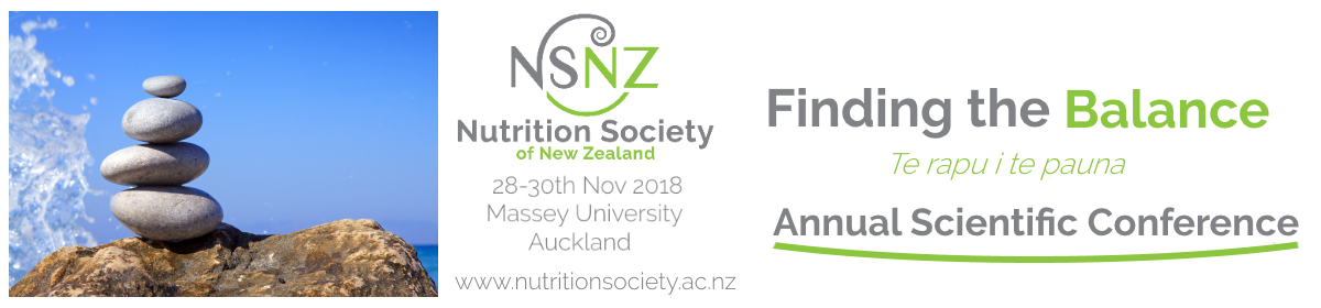 NZNS-ASM-conference-banner-1.png