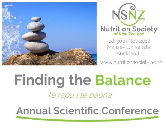 NZNS-ASM-conference.png