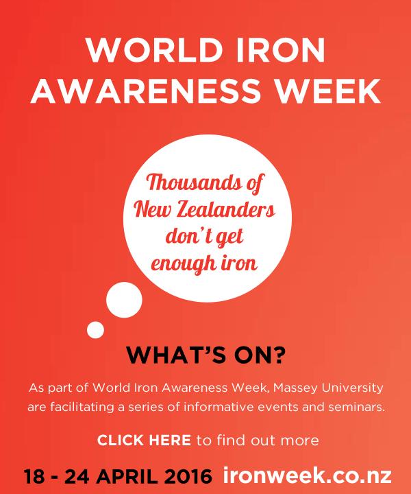 ironweek.png