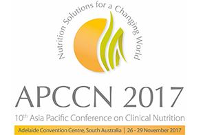 APCNN2017-Logo-New.png