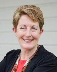Pamela-von-Hurst.jpg