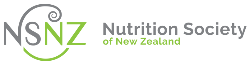Education and Careers in Nutrition - Nutrition Society of