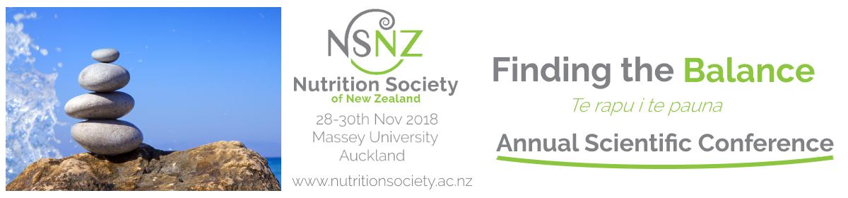 NZNS-ASM-conference-banner-1.png