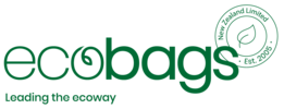 ecobags.png